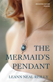 The mermaid's pendant cover image