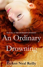An ordinary drowning cover image