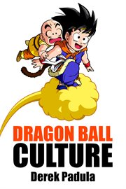 Dragon Ball Culture