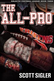 The All-pro cover image