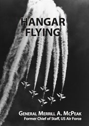 Hangar Flying