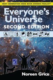 Everyone's Universe