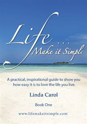 Life Make It Simple