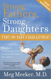 Strong Fathers, Strong Daughters