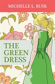 The Green dress cover image