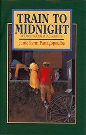 Train to Midnight
