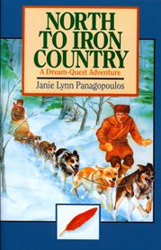 North to Iron Country