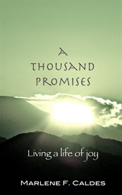 A Thousand Promises