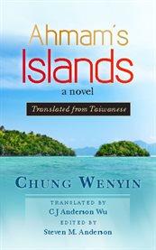 Ahmam's Islands