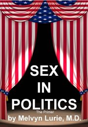 Sex in Politics