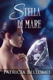 Stella Di Mare