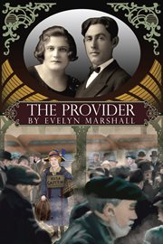 The provider cover image