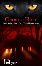 Ghost of A Hope