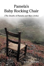 Pamela's Baby Rocking Chair