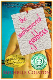 The undiscovered goddess cover image