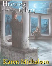Hecate's glory cover image