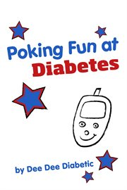 Poking Fun at Diabetes