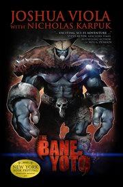 Bane of Yoto