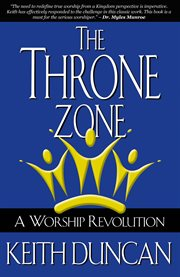 The Throne Zone