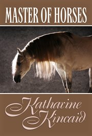 Master of horses cover image