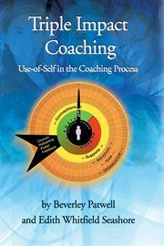 Triple Impact Coaching