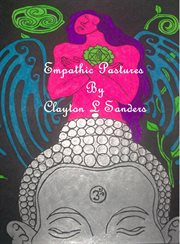 Empathic pastures. Poetry of the Awakening cover image