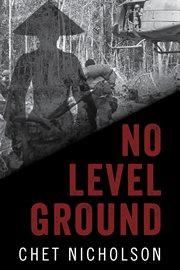 No level ground: cover image