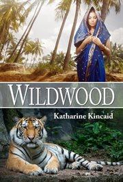 Wildwood cover image