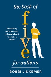 Going solo: how to survive and thrive as a freelance writer cover image