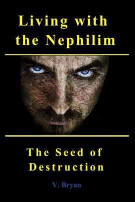 Nephilim Nephilim, The