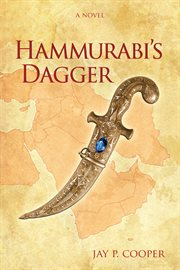 Hammurabi's Dagger