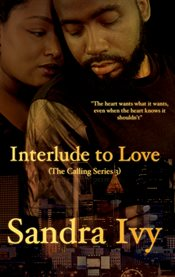 Interlude to love cover image