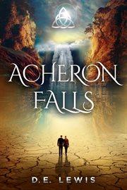 Acheron Falls