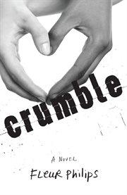 Crumble cover image
