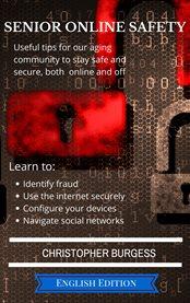 Senior Online Safety