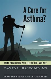 A Cure for Asthma?