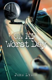 On my worst day cover image