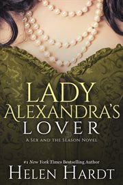 Lady Alexandra's Lover