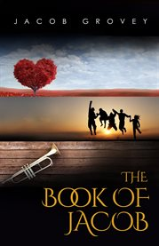 The Book of Jacob