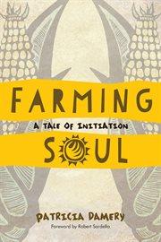 Farming Soul