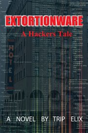 Extortionware cover image