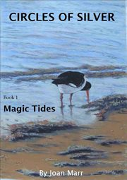 Magic Tides