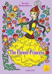 The Flower - Princess