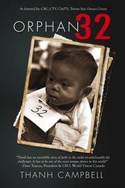 Orphan 32