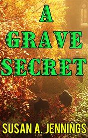 A Grave Secret