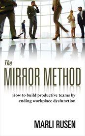 The Mirror Method