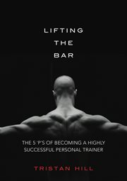 Lifting the Bar