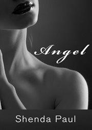 Angel omnibus cover image