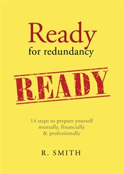 Ready for Redundancy