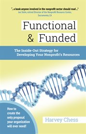 Functional & Funded